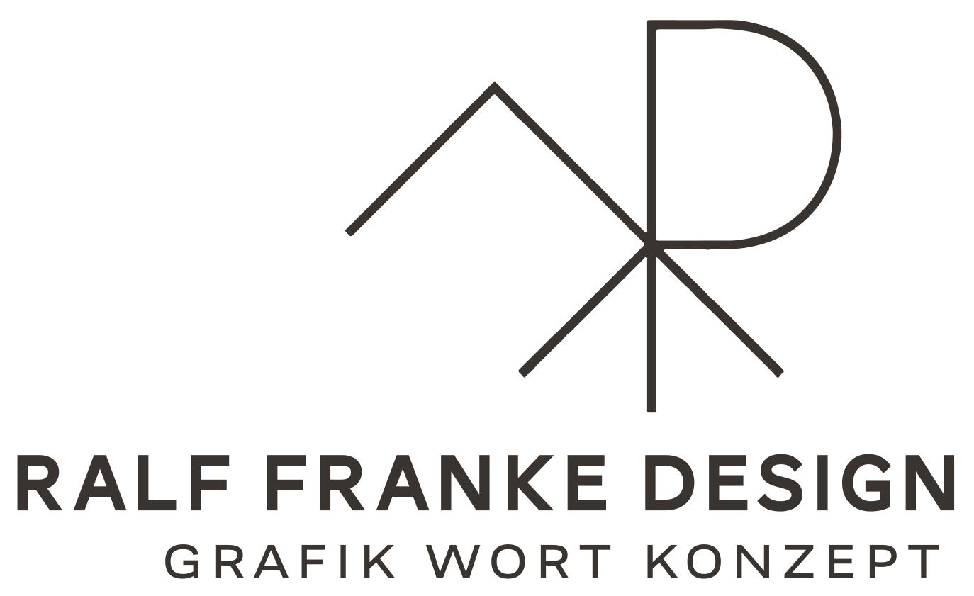 Ralf Franke Design